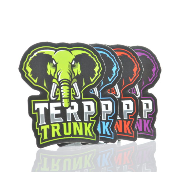 Terp Trunk 2nd pack